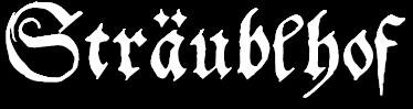 Sträublhof